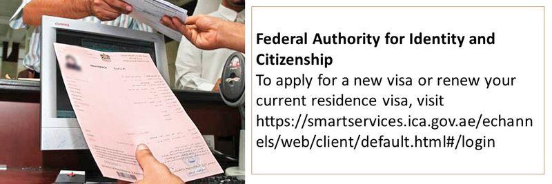 online gov services 21