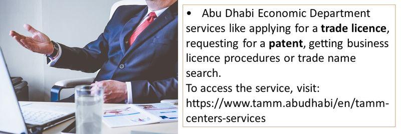 online gov services 5