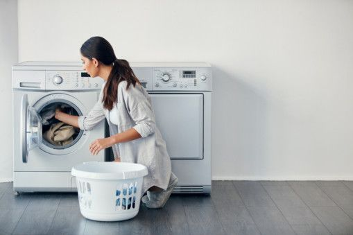 opn woman laundry1-1584869894047