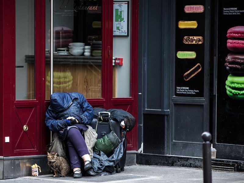 200323 homeless
