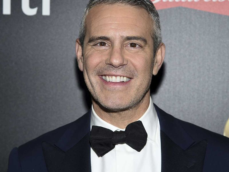 202323 andy cohen