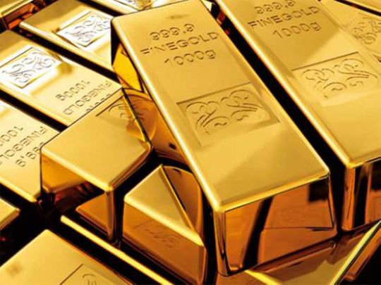 202323 gold