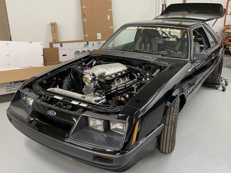 Auto covid19