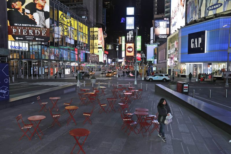 Copy of Virus_Outbreak_Empty_New_York_Photo_Gallery_37837.jpg-cdd19-1584957139007