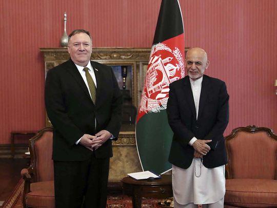 200324 US Afghan