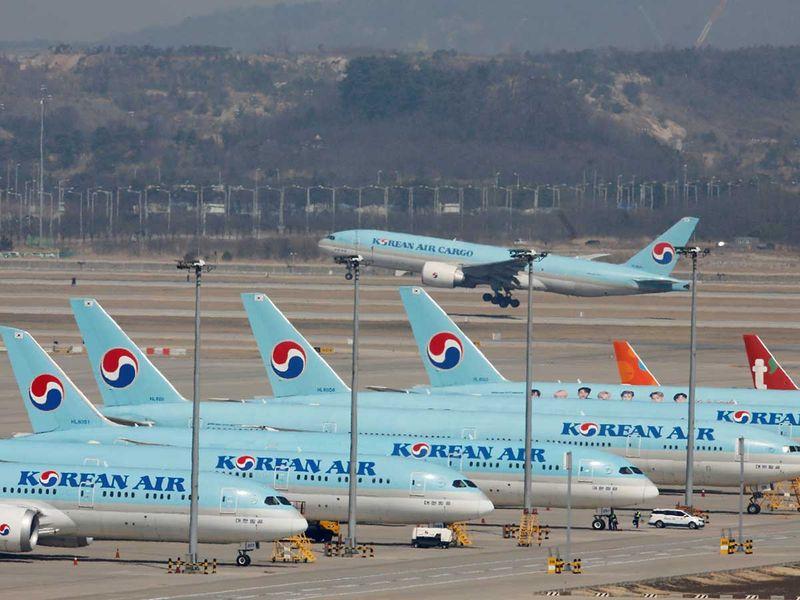 200324 korean air