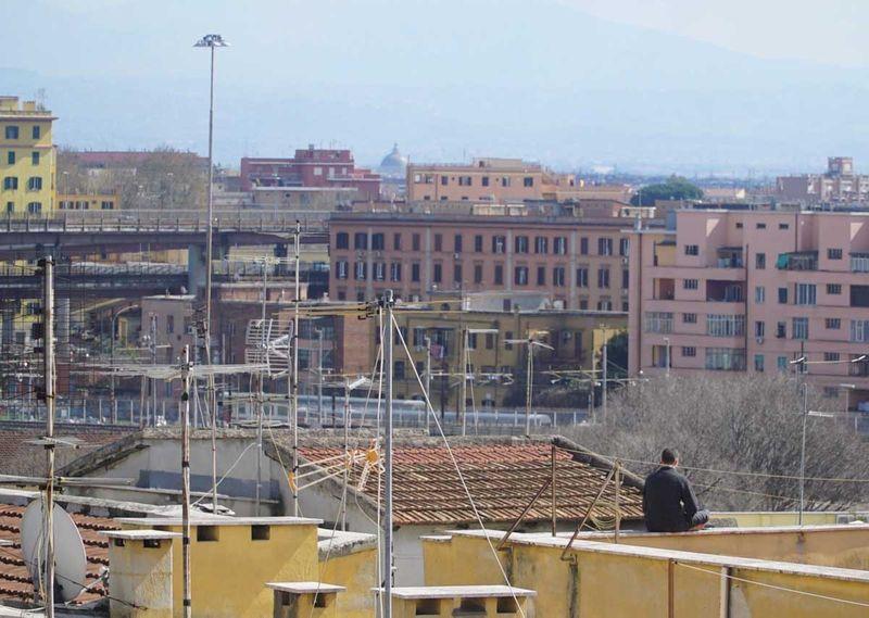 200324 rome