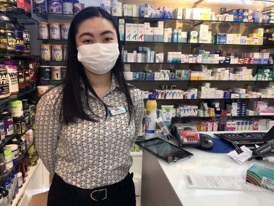 NAT- Josephine_Filipino pharmacist-1585035183315