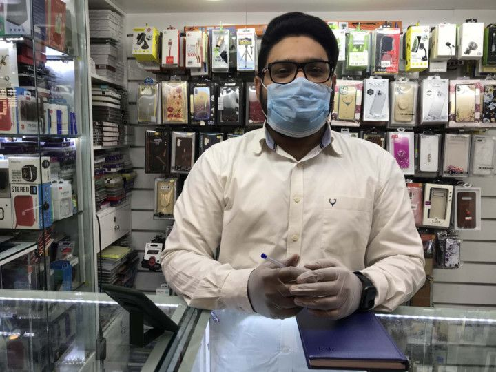 NAT Roshan_Indian phone technician-1585035185196