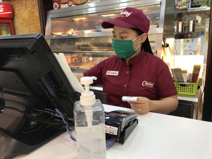 NAT Vernice_Filipino restaurant manager-1585035186903