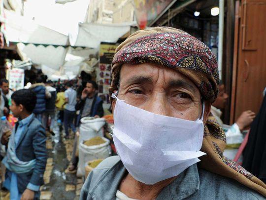 OPN_Arab_Yemen