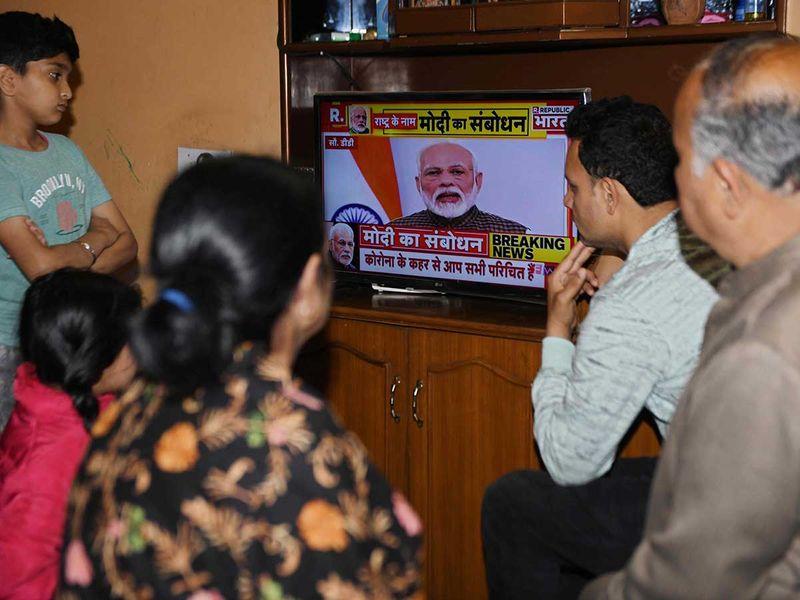 OPN_India_Modi
