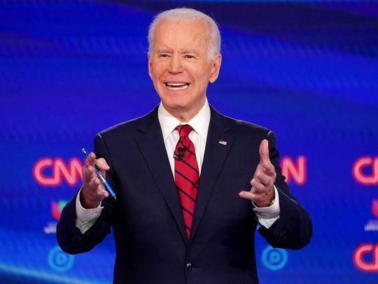 Opn_Biden