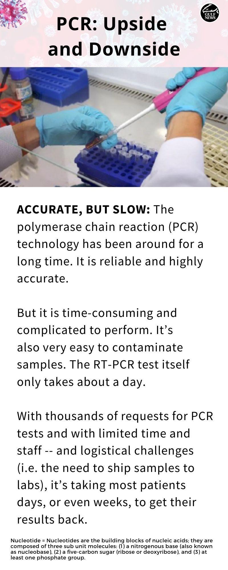 PCR 7