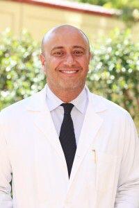 REG 200304 Dr Rabih Chahine BZ-1585045380808