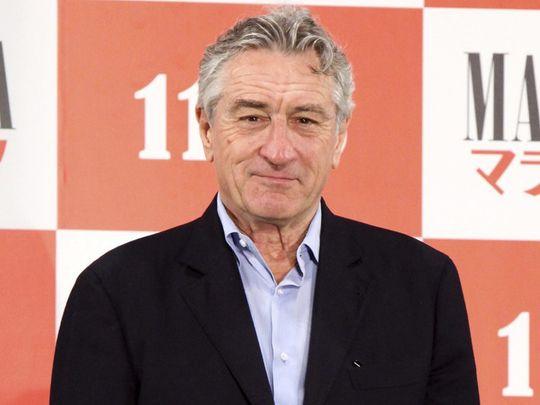 TAB 200324 Robert De Niro-1585032266154