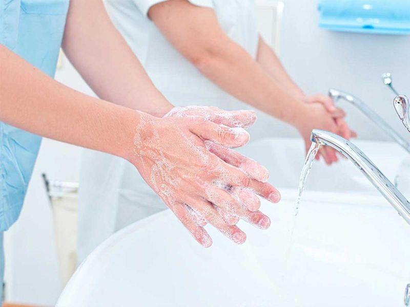 200325 handwash