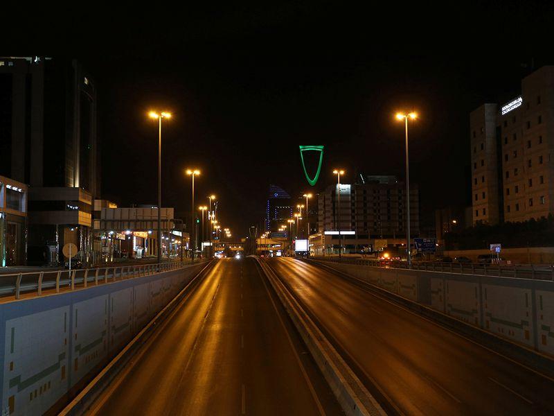 20200325_Riyadh