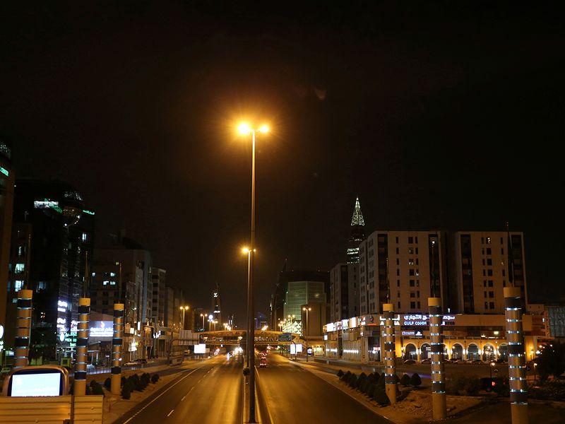 20200325_Saudi_curfew