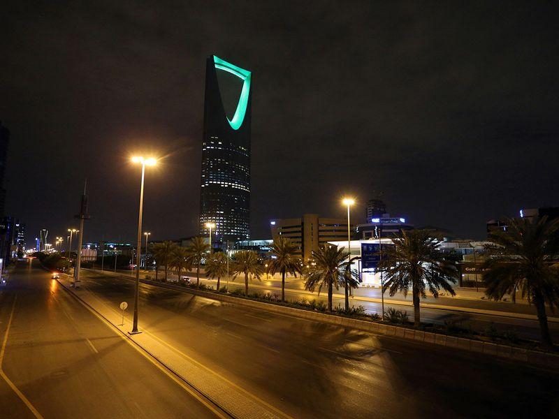 20200325_saudi_streets_empty
