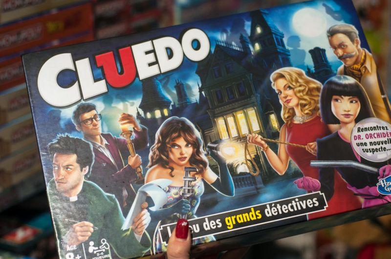 Cluedo-1585130600916