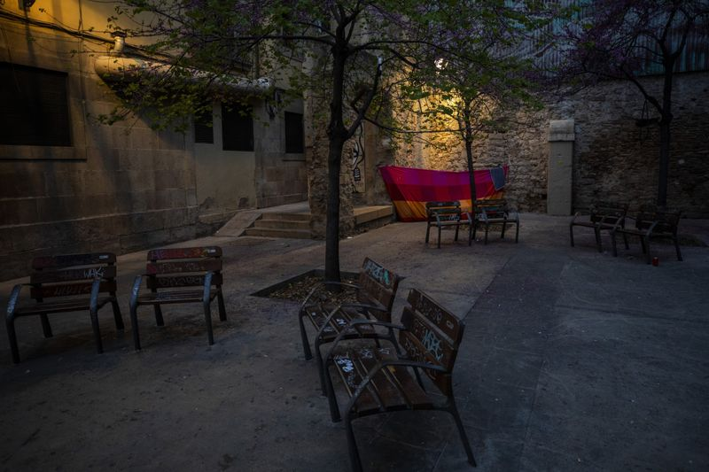 Copy of Virus_Outbreak_Spain_Homeless_Photo_Gallery_14962.jpg-76dc3~1-1585149867972