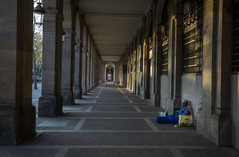 Copy of Virus_Outbreak_Spain_Homeless_Photo_Gallery_19423.jpg-2a428~1-1585149863406