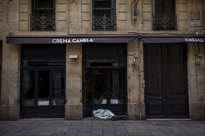 Copy of Virus_Outbreak_Spain_Homeless_Photo_Gallery_23524.jpg-43fa7-1585149899162