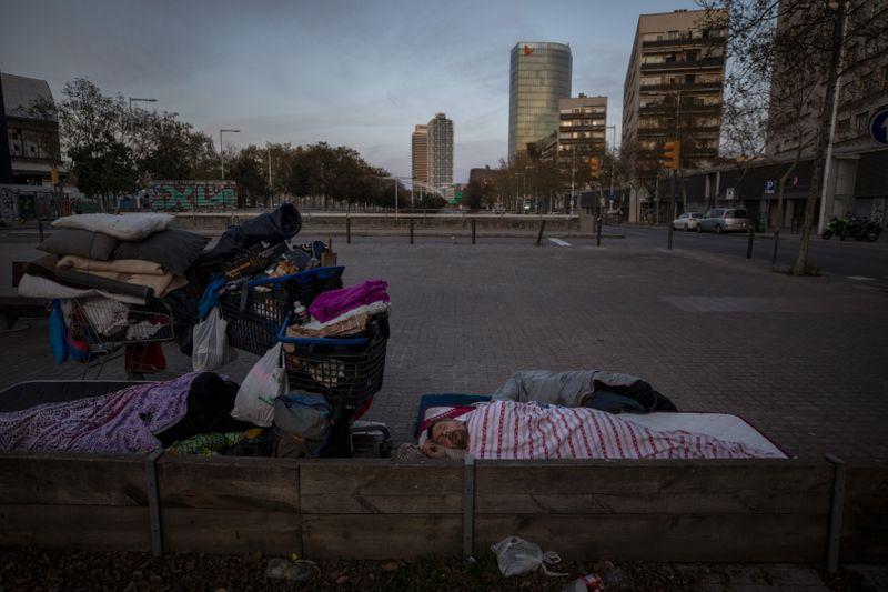 Copy of Virus_Outbreak_Spain_Homeless_Photo_Gallery_29180.jpg-1fb1d~1-1585149894720