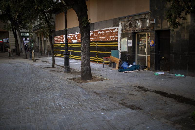 Copy of Virus_Outbreak_Spain_Homeless_Photo_Gallery_48895.jpg-5fdb3~1-1585149886960