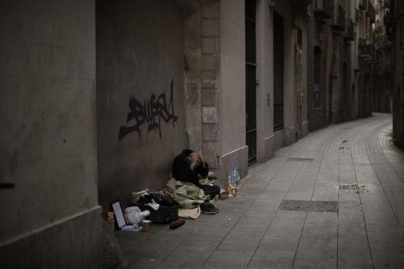 Copy of Virus_Outbreak_Spain_Homeless_Photo_Gallery_58953.jpg-fa112~1-1585149882339