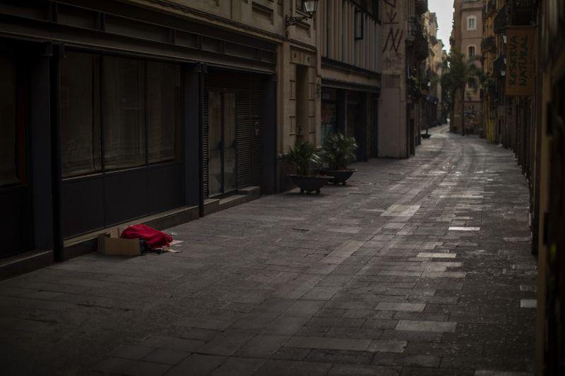 Copy of Virus_Outbreak_Spain_Homeless_Photo_Gallery_73221.jpg-fce88-1585149873095