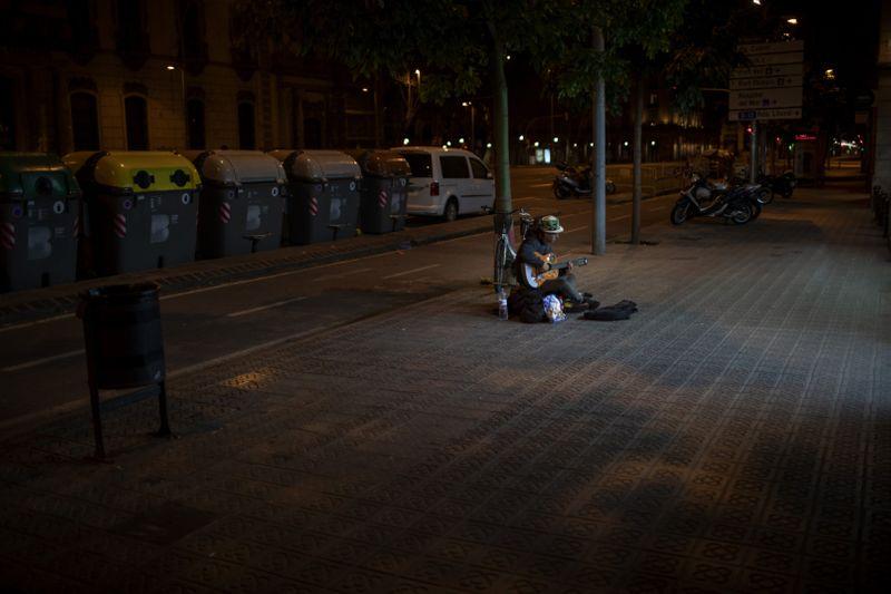 Copy of Virus_Outbreak_Spain_Homeless_Photo_Gallery_90258.jpg-a3f00~1-1585149910938