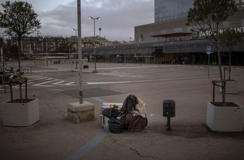 Copy of Virus_Outbreak_Spain_Homeless_Photo_Gallery_90291.jpg-8dd7c~1-1585149906889