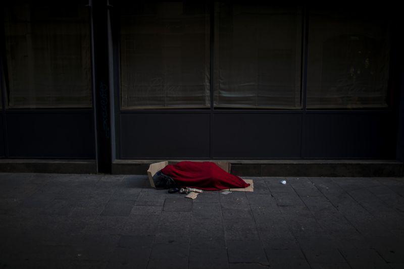 Copy of Virus_Outbreak_Spain_Homeless_Photo_Gallery_94253.jpg-b0b05~1-1585149902953