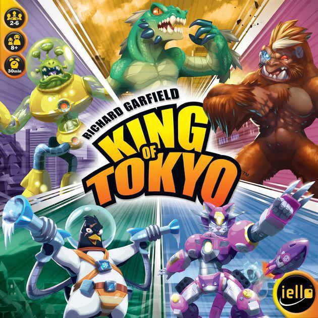 King of Tokyo-1585130604041
