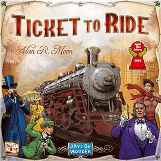 Ticket to Ride-1585130611966