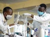 Virus_Outbreak_Kenya_30506