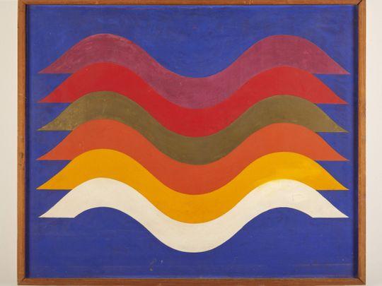 WKR 200322 New Waves-4 MELEHI_AS WORKS-1585228165112