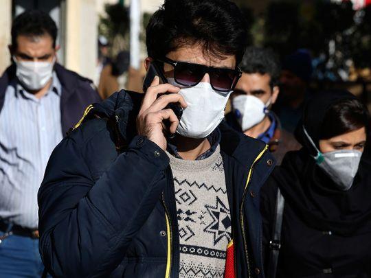 Virus_Outbreak_Iran_A_Deadly_Drink_60803.jpg-c8c1b-(Read-Only)