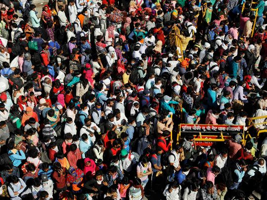 200328 migrant