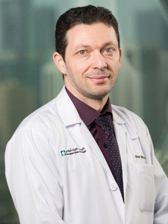 NAT Dr Maher Balkis-1585390065519