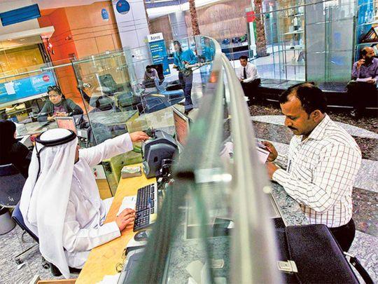 200329 bank deposits