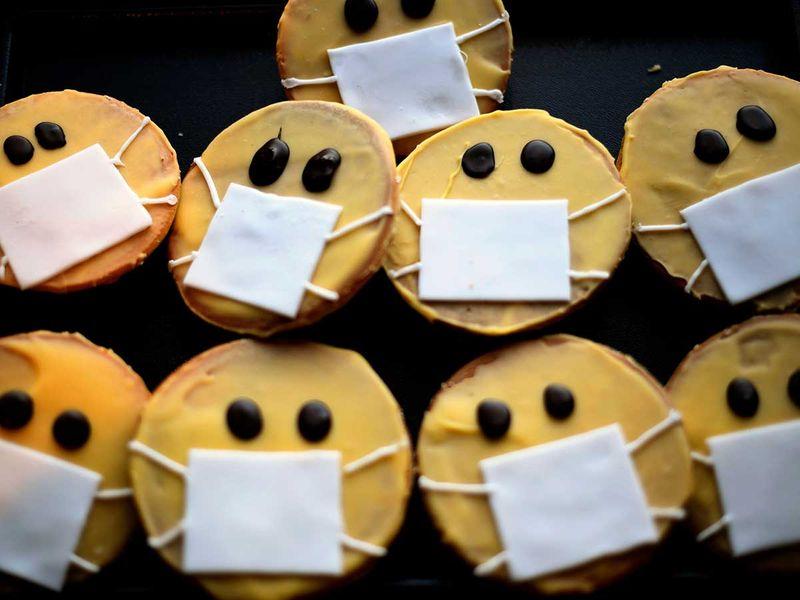 200329 biscuits