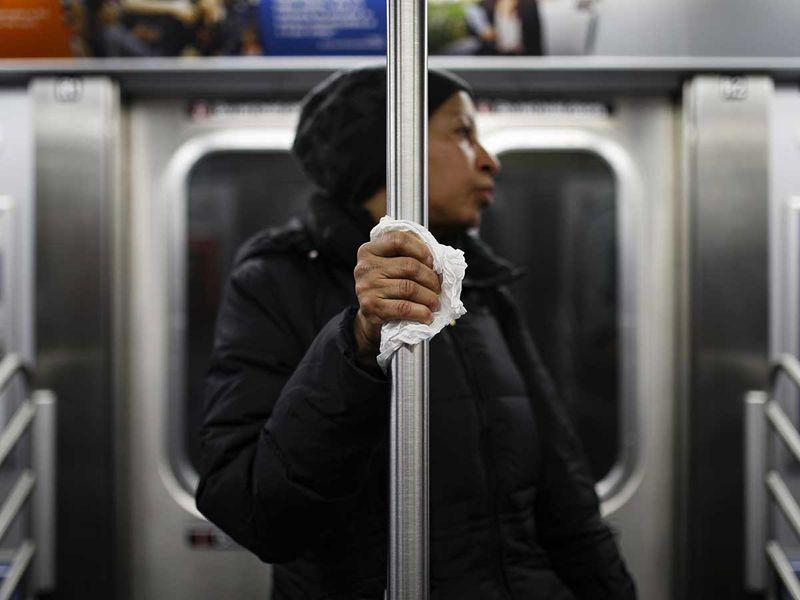 200329 subway