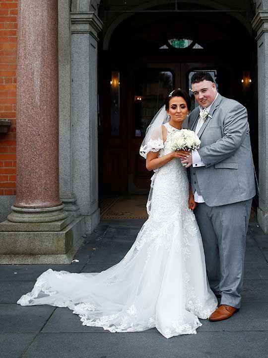 200329 wedding ireland