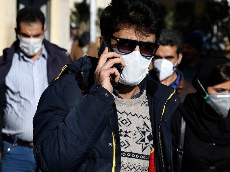 20200329_coronavirus_iran