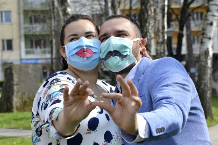 Copy of Virus_Outbreak_Bosnia_65728.jpg-2670d-1585474052939