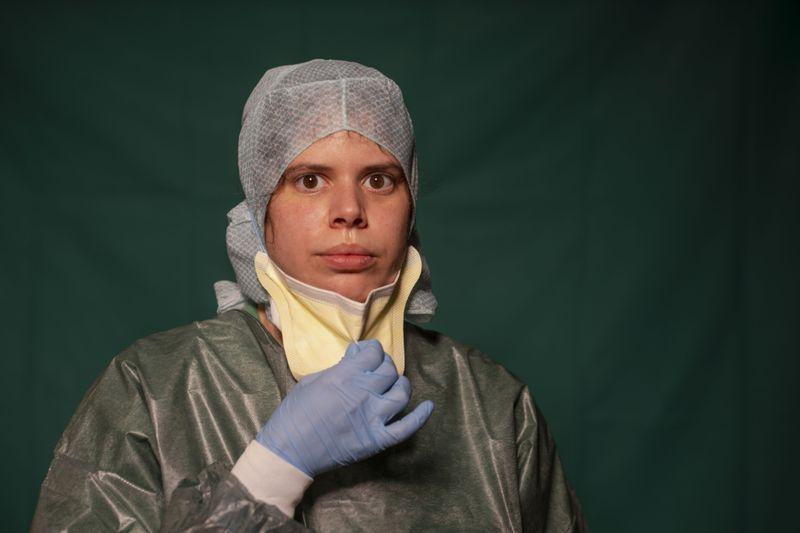 Copy of Virus_Outbreak_Italy's_Heroes_Photo_Gallery_18143.jpg-49060~1-1585477674095