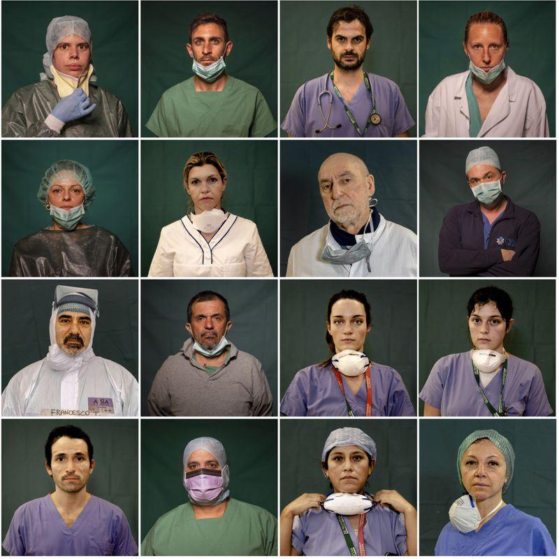 Copy of Virus_Outbreak_Italy's_Heroes_Photo_Gallery_45402.jpg-1856b [1]-1585477686666